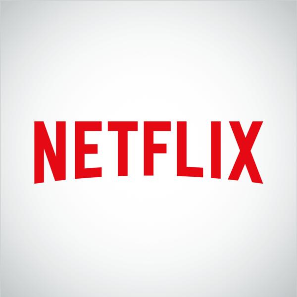 $25 Netflix Gift Card - Eternity KeyEternity Key