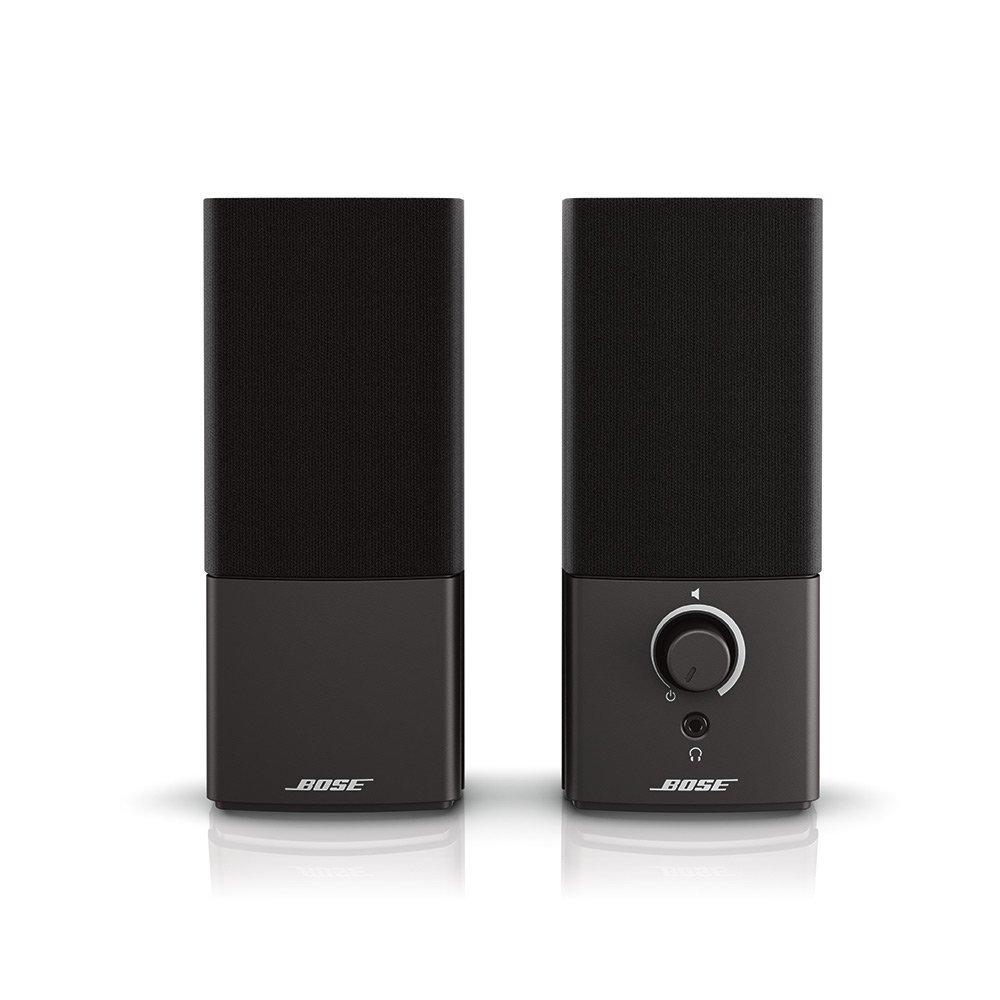 bose pc speakers. bose companion 2 series iii multimedia speakers pc